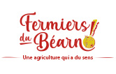 Fermiers du Béarn