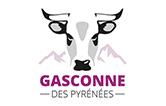 Gasconne des Pyrénées